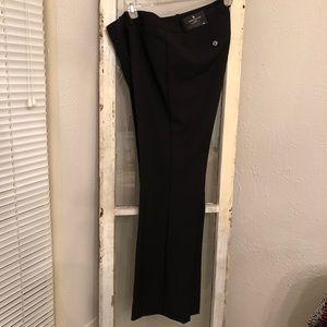 NWT Worthington Woman Slacks Pants size 14W